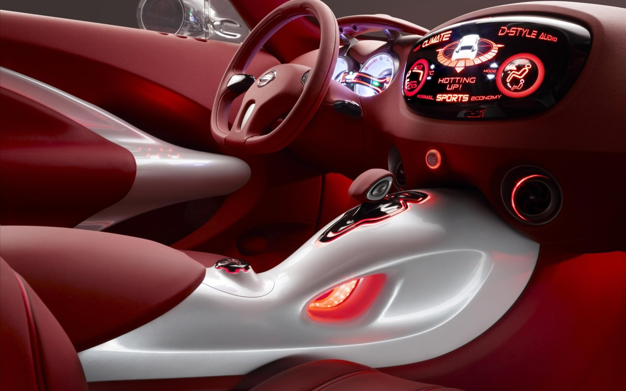 Awesome Interior Auto Accessories For The Vehicle