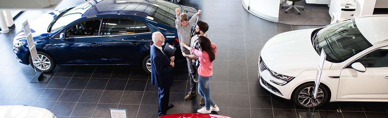 Louisiana Vehicle Dealer Bonds Needs and Guidelines