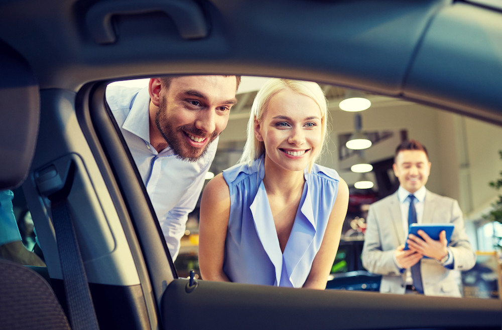 Five Questions For Any Satisfying Purchase At Used Vehicle Dealers