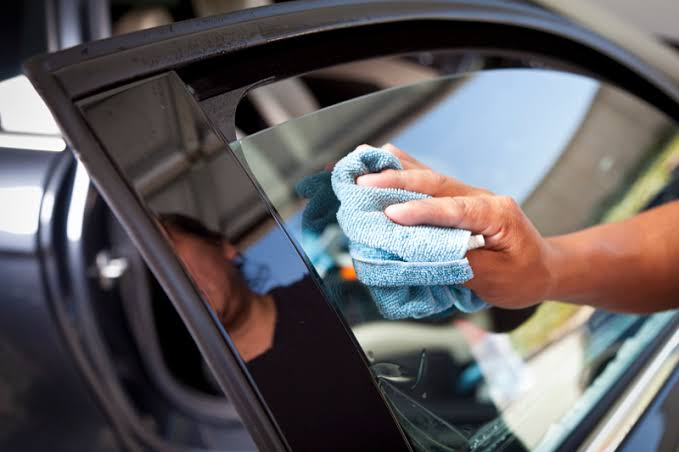 Searching For Auto Tint Services? Don't Miss These Aspects!