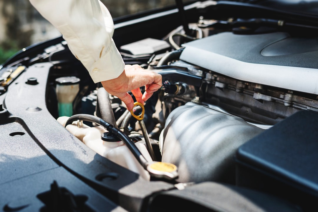 Car Repair – Top 10 Tips to Get Your Car Fixed Right