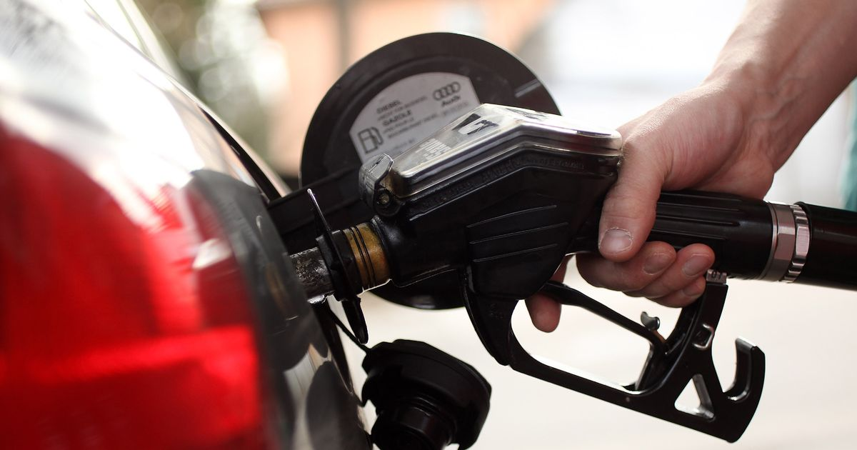 Millions of UK Diesel Drivers Could Be Owed Thousands in Compensation – Here's Why